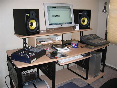 home design studio mac free our i mac loaded with final cut pro surya graphics