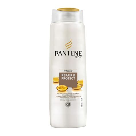 pantene repair and protect tv commercial spring 2015 youtube faralimite laura cosoi