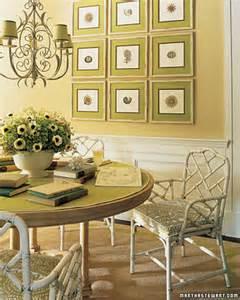 martha stewart living decorations plush rugs green decor