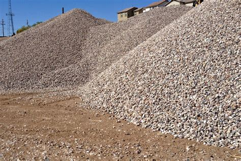 convert gravel cubic yards to tons