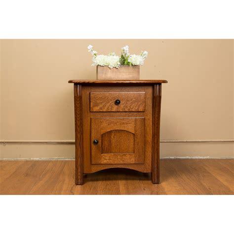 kohler furniture sofa kohler woodcraft master closed end table stewart roth