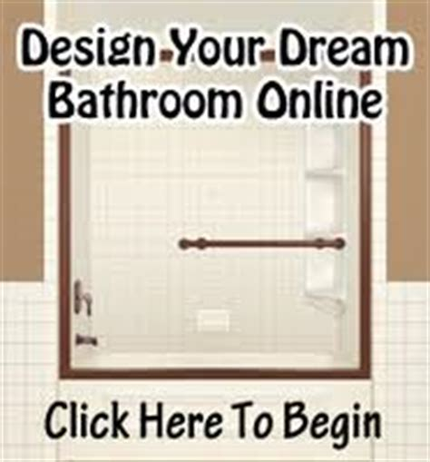 Design My Bathroom Online | decoration ideas bathroom design your own free online