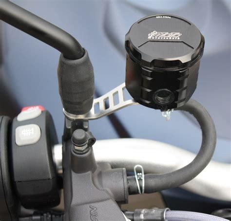Bremsfl Ssigkeitsbeh Lter Motorrad Bmw by Gsg Bremsfl 252 Ssigkeitsbeh 228 Lter F 252 R Bmw S1000r Bikes Shop