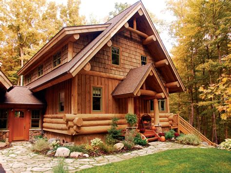 hybrid log home plans hybrid log home plans hybrid log homes hybrid log home