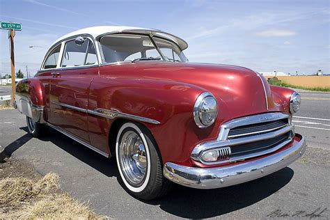 Classic Cars: Old car brands beginning with e