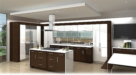 hanssem kitchen cabinets shaker door kitchen cabinets