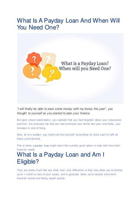 i need a loan for a house what do i need for a house loan 28 images what documents do i need for a va home