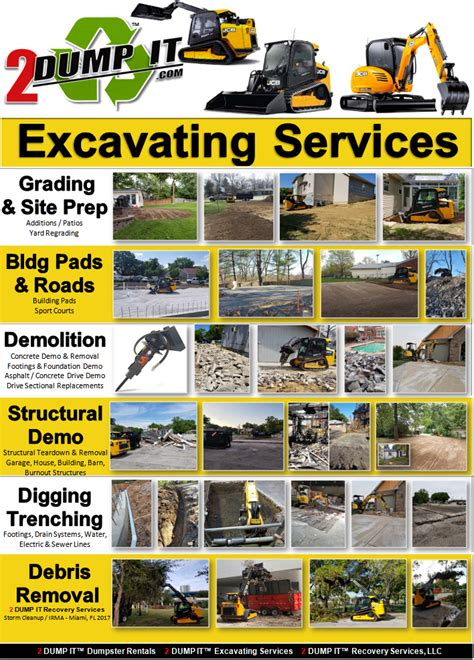 service st louis mo excavating and demolition services st louis mo roll dumpster st louis mo 2