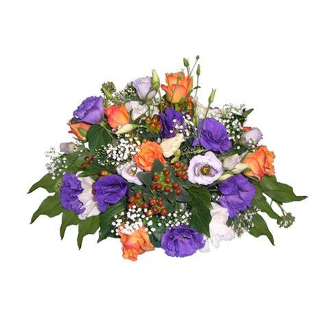 candele con fiori centrotavola con fiori di stagione acquista