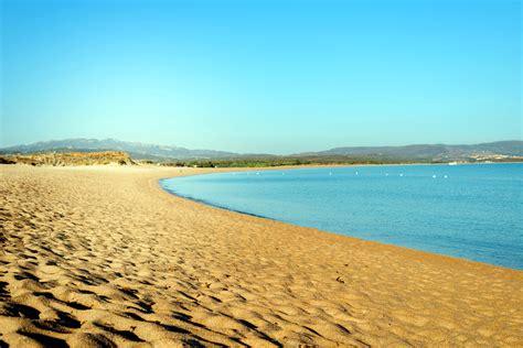 porto di santa teresa di gallura sardegna 10 spiagge da vedere vicino santa teresa di