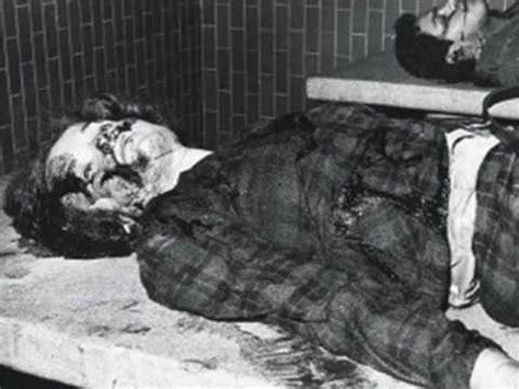 imagenes oktubre 161 maldita impunidad 2 de octubre de 1968 161 no se olvida