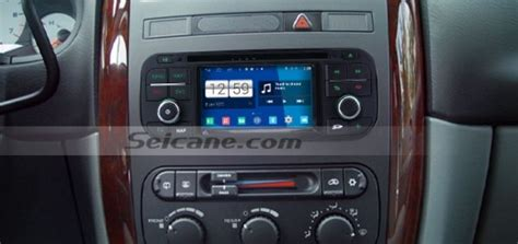 2004 Jeep Grand Radio 8 Steps To Upgrade A 2011 2012 2013 Jeep Grand