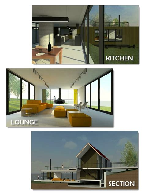 Interior Design In Revit by Revit For Interior Designers Cad Archinect