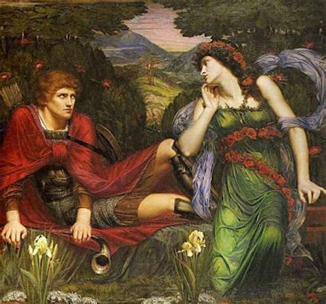 adonis in mythology adonis was venus and adonis sidney meteyard mythology
