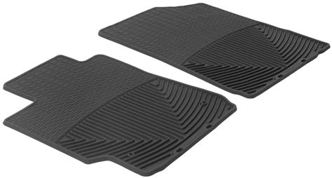2011 Toyota Camry Floor Mats by Weathertech Floor Mats For Toyota Camry 2011 Wtw71