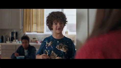 fios commercial actress mother fios by verizon tv commercial binge weekend featuring