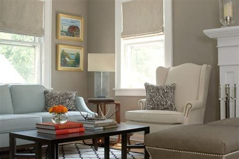 best valspar greige the color of the walls in this room it is warm and decor