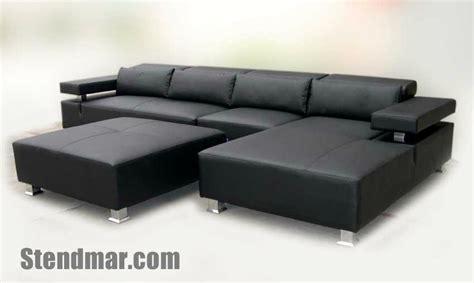 stanley sofa mumbai stanley sofa viewing nichetto 102m stanley 2 seater sofa
