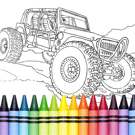 kea coloring book tutorial kea coloring book 37 for pc kea coloring book