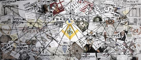 conspiracy room there are none so blind as those who will not see heywood 1546 health care mythologies