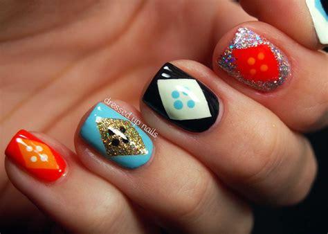 Beautiful Nail Nails Nail Photo 33419924 Fanpop