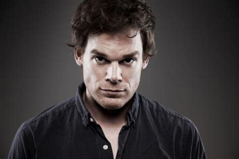 michael c hall on where dexter went wrong and his happy birthday michael c hall