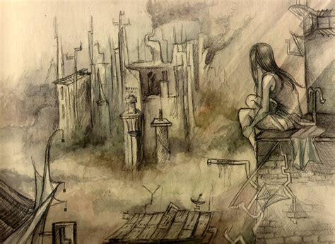ilginc tablo resim wallpaper guezel resimler manzara