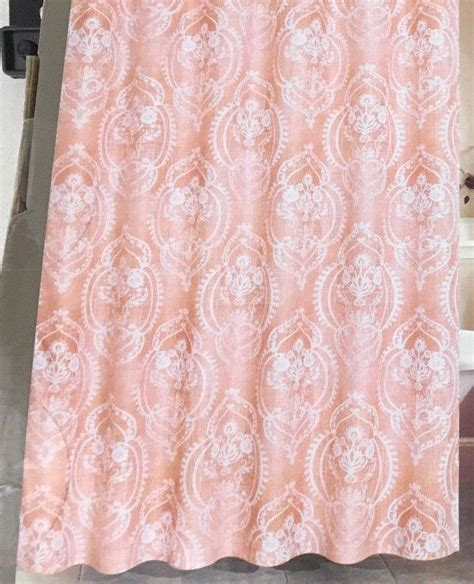 Kathy Ireland Curtains 88 Best Pink Pink Pink Images On Pink Pink Pink 6 Mo And 6 Months