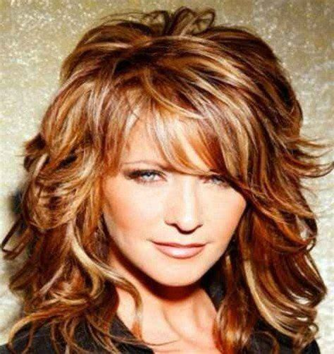 25 best feathered hairstyles long hairstyles 2015 hair long layered feathered shag hairstyle hairfinder best 20