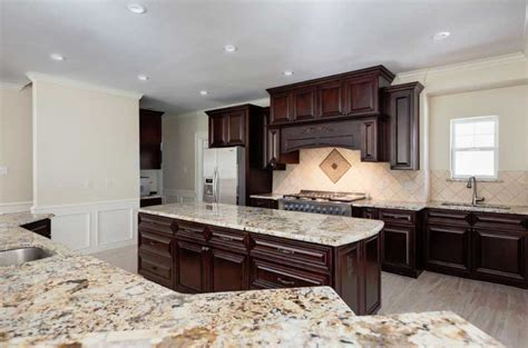 Kitchen Design Gallery by Northville Cabinetry Kitchen Design Gallery