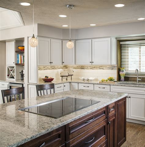 project gallery kitchen cabinets omaha countertops