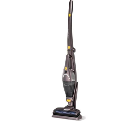 Vacuum Cleaner 2 In 1 buy morphy richards supervac 732000 2 in 1 cordless vacuum
