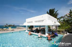 Best All Inclusive Resorts For Couples Best Adults Only All Inclusive Resorts In The Caribbean