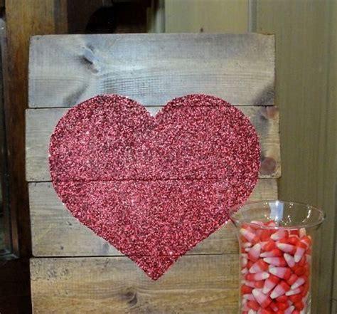 como hacer manualidades de san valentin 15 manualidades como hacer un cuadro de san valentin todo manualidades