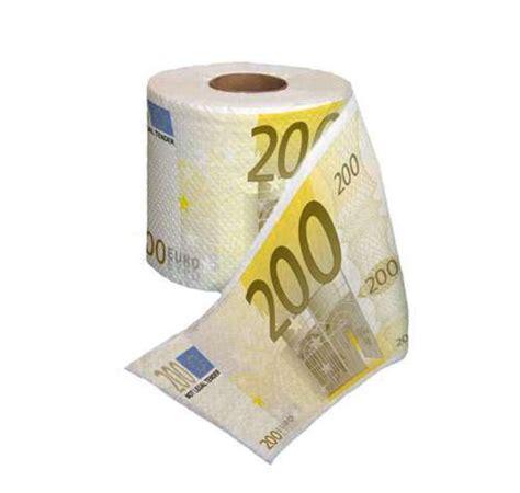 funny toilet paper funny toilet paper designs 30 pics