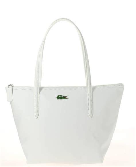 Ori Lacoste Pour Femme Lacoste For sac a mains lacoste sac a lacoste avec bandouliere