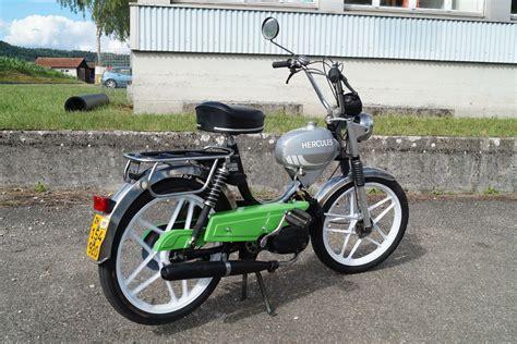 Sachs Motorrad Shop by Motorrad Occasion Kaufen Sachs Mofa Herkules 623 Motoshop