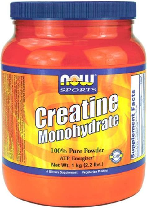 creatine in blood test creatine blood test creatine blood test