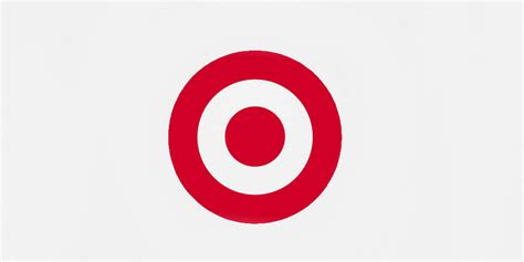 target com target addresses firearms in stores