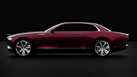 jaguar cars jaguar b99 bertone concept car photo album