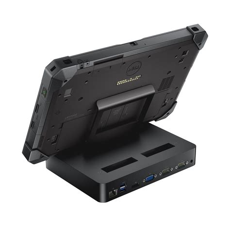 rugged tablet for latitude 12 rugged tablet with rugged tablet desk dock