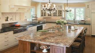 Kitchen Backsplash With Dark Cabinets wood bathroom countertops kitchens with formica
