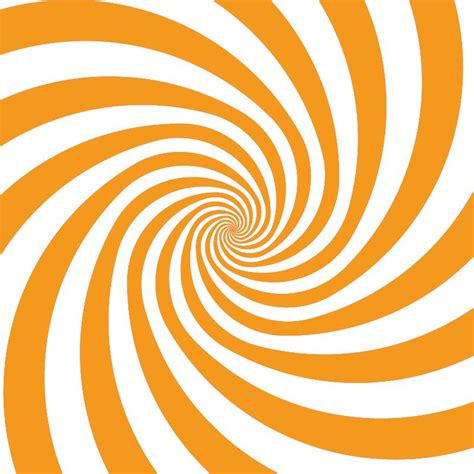 pattern vector spiral free download free vector whirlpool spiral shape free vector 4vector