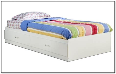 twin beds with storage drawers underneath bed with storage drawers underneath beds home design ideas rndl7dln8q5108