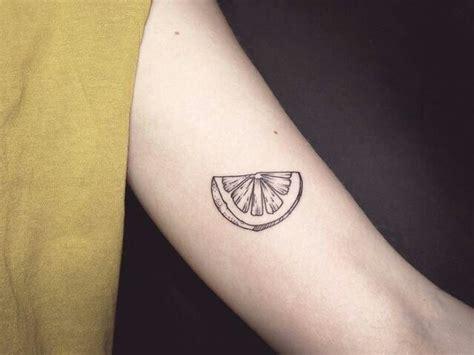 henna tattoo lemon juice 25 best ideas about stick tattoo on pinterest stick