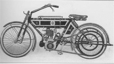 Nsu Motorr Der Bilder by Nsu Autos Und Motorr 228 Der 1900 1977 Heisesteff De