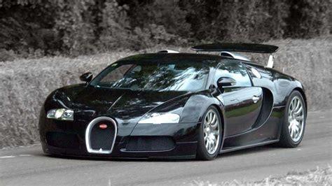 Bugati Cars by Bugatti Cars