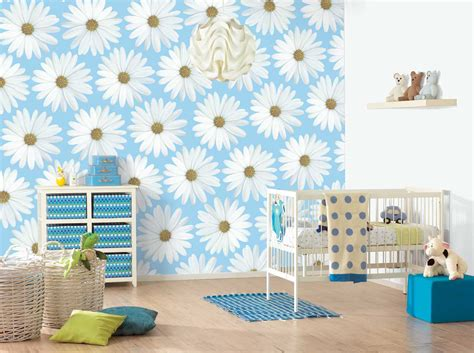 room wall designs 6 lovely wall design ideas for kid s roominterior