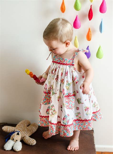 pattern dress child 661 best felicity sewing patterns images on pinterest
