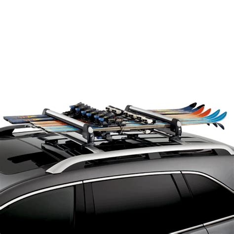 bernardi audi parts audi roof racks bernardi audi parts and accessories